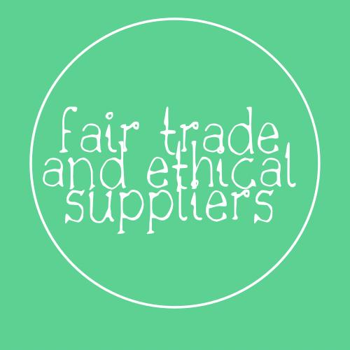 Fair_Trade_Suppliers