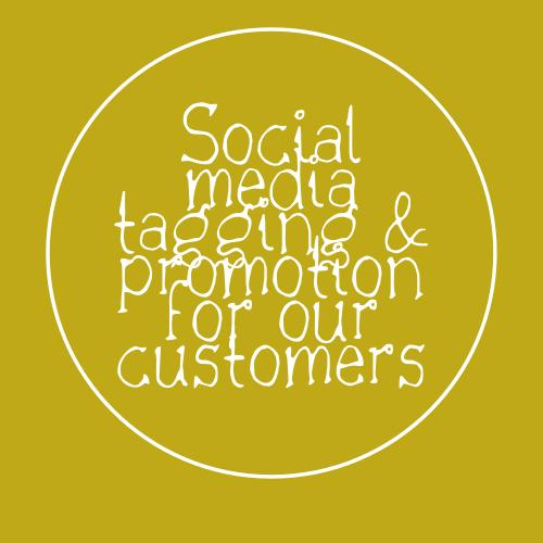 Social_Media_Customers