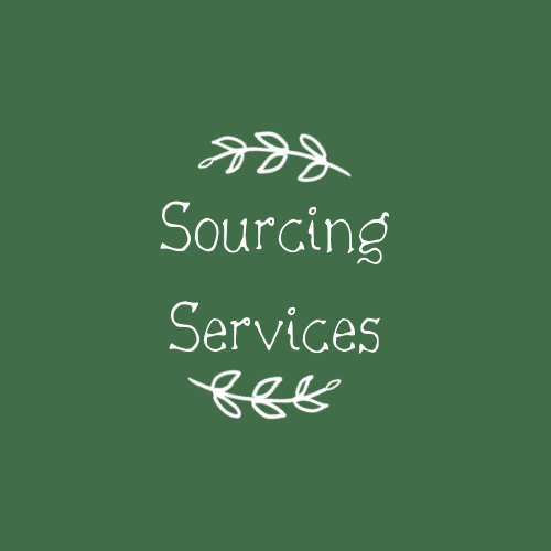 Sourcing_Services