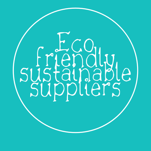 Eco_Friendly_Suppliers