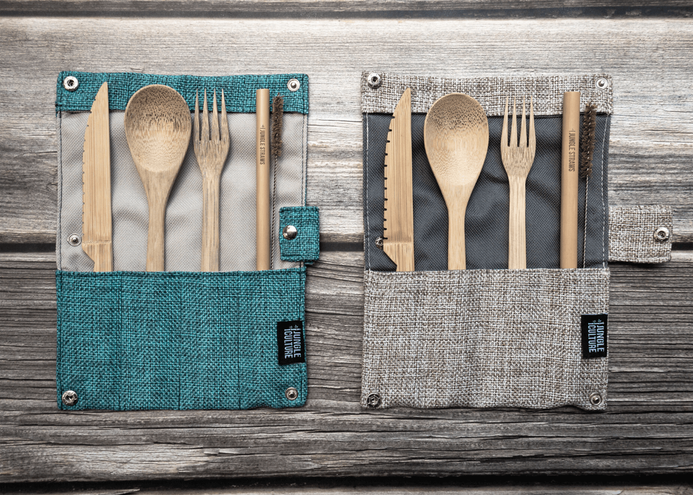 JC003 – bamboo-cutlery-set-utensils