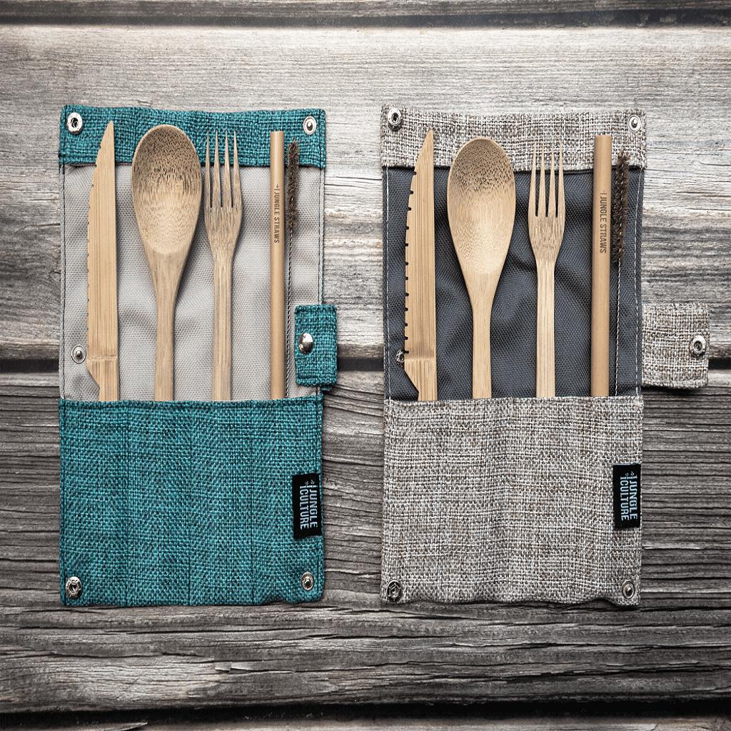 JC003-bamboo-cutlery-set-utensils1024
