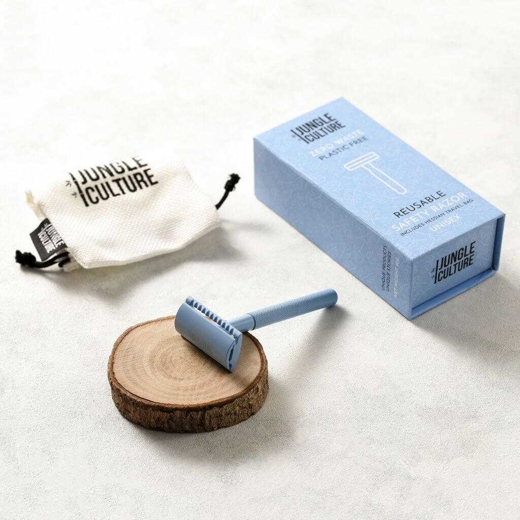 JC011 – sustainable-safety-razor