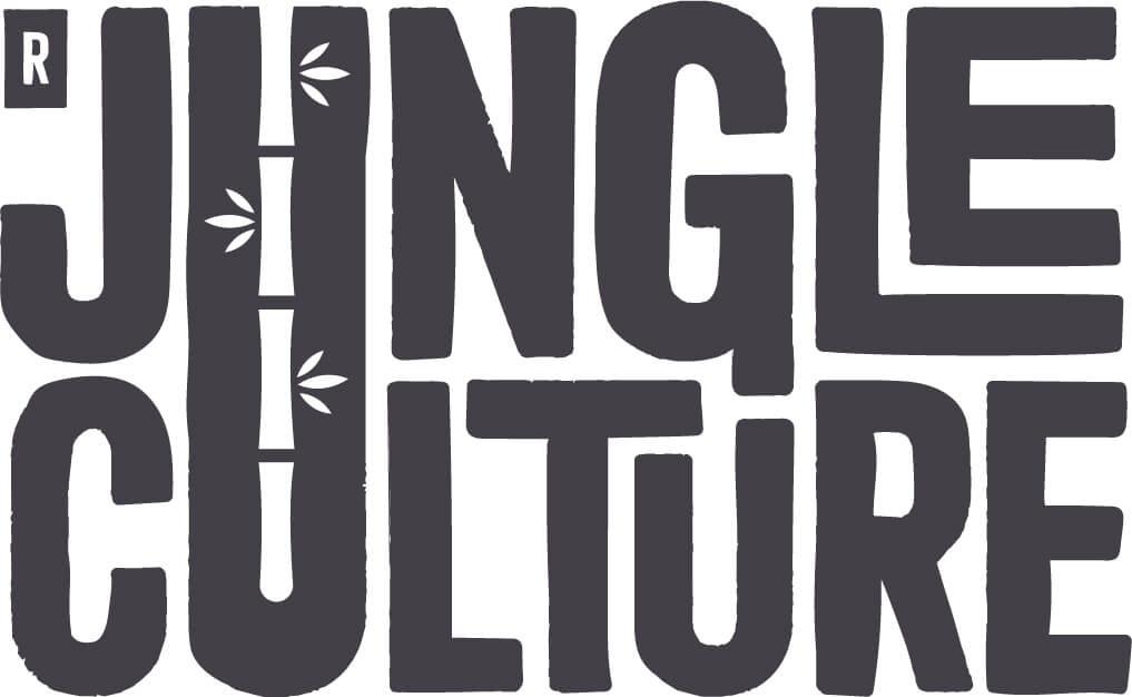 jungle-main-logo-full-colour-rgb