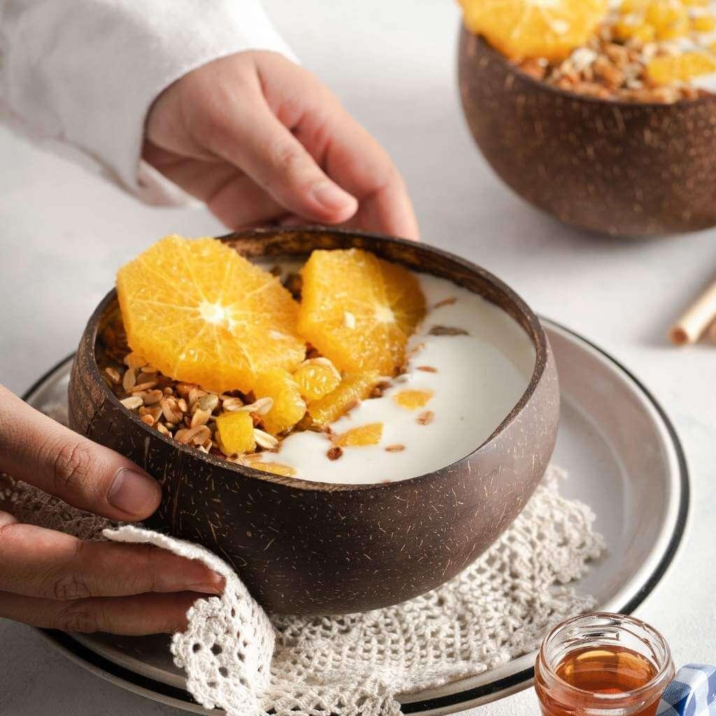 large-coconut-bowls